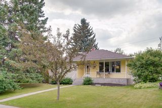 Photo 40: 3531 35 Avenue SW in Calgary: Rutland Park Detached for sale : MLS®# A1059798