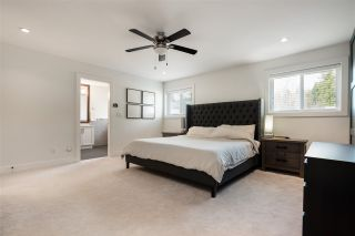 Photo 18: 3473 VICTORIA DRIVE in Coquitlam: Burke Mountain House for sale : MLS®# R2554472