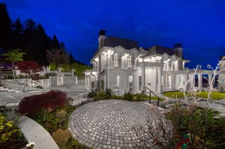 Photo 15: 2188 WESTHILL Wynd in West Vancouver: Westhill House for sale : MLS®# R2593450