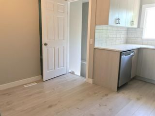 Photo 6: 56 Penedo Place in Calgary: Penbrooke Meadows Detached for sale : MLS®# A1113774