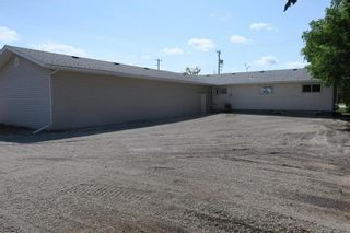 Photo 5: 193 Brandt Street in Steinbach: Industrial / Commercial / Investment for sale (R16)  : MLS®# 1920293