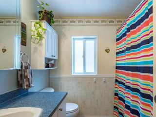 Photo 7: 6 8844 Tammy Rd in BLACK CREEK: CV Merville Black Creek Manufactured Home for sale (Comox Valley)  : MLS®# 833186
