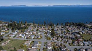 Photo 6: 5294 Catalina Dr in : Na North Nanaimo House for sale (Nanaimo)  : MLS®# 873342