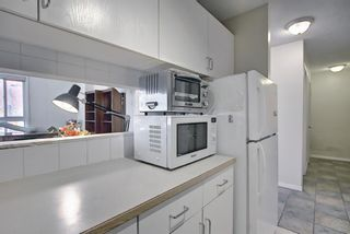 Photo 10: 203 110 2 Avenue SE in Calgary: Chinatown Apartment for sale : MLS®# A1089939