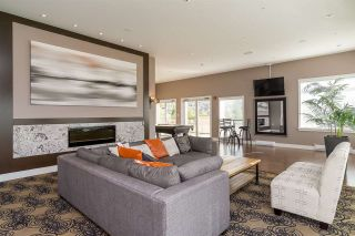 Photo 18: C214 20211 66 AVENUE in Langley: Willoughby Heights Condo for sale : MLS®# R2090668