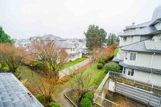 "Photo 26: 302 12130 80 Avenue in Surrey: West Newton Condo for sale in ""LA COSTA GREEN"" : MLS®# R2527381"