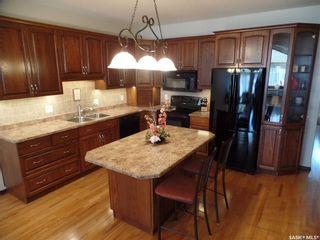 Photo 2: 3 5364 Progress Street in Macklin: Residential for sale : MLS®# SK864389