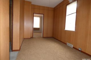 Photo 7: 107 main Street in Wakaw: Residential for sale : MLS®# SK842716