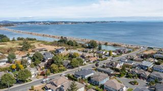Photo 5: 3316 Lanai Lane in : Co Lagoon House for sale (Colwood)  : MLS®# 886465