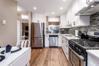 """Photo 3: 18 2590 AUSTIN Avenue in Coquitlam: Coquitlam East Townhouse for sale in """"AUSTIN WOODS"""" : MLS®# R2369041"""