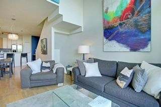 Photo 12: 305 3501 15 Street SW in Calgary: Altadore Apartment for sale : MLS®# A1063257