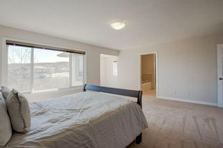Photo 21: 102 Crestbrook Hill SW in Calgary: Crestmont Detached for sale : MLS®# A1100140
