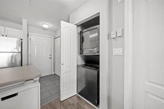 """Photo 10: 331 5880 DOVER Crescent in Richmond: Riverdale RI Condo for sale in """"Waterside"""" : MLS®# R2569622"""