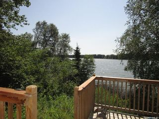 Photo 6: Fish Lake Cabin in Fish Lake: Residential for sale : MLS®# SK834397