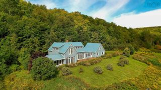 Photo 22: 380 Stewart Mountain Road in Blomidon: 404-Kings County Residential for sale (Annapolis Valley)  : MLS®# 202123106