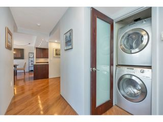 """Photo 22: 807 15111 RUSSELL Avenue: White Rock Condo for sale in """"Pacific Terrace"""" (South Surrey White Rock)  : MLS®# R2481638"""