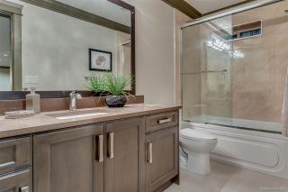 Photo 15: 2004 LORRAINE Avenue in Coquitlam: Central Coquitlam House for sale : MLS®# R2136425