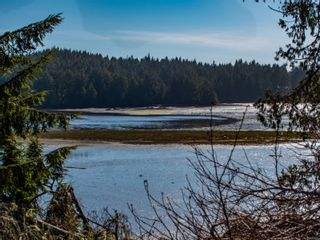 Photo 27: 212 Albion Cres in Ucluelet: PA Ucluelet House for sale (Port Alberni)  : MLS®# 872563