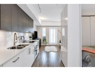 """Photo 16: 305 809 FOURTH Avenue in New Westminster: Uptown NW Condo for sale in """"LOTUS"""" : MLS®# R2625331"""