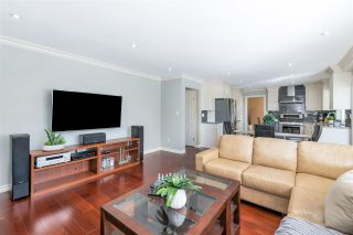 Photo 20: 4122 VICTORY Street in Burnaby: Metrotown House for sale (Burnaby South)  : MLS®# R2588718
