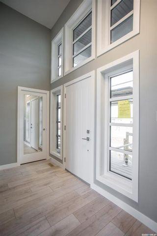 Photo 2: 6226 Little Pine Loop in Regina: Skyview Residential for sale : MLS®# SK844367