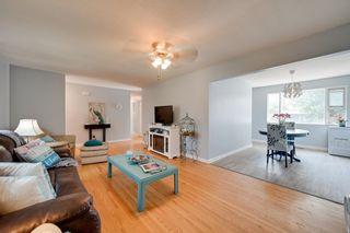 Photo 11: 10128 50 Street in Edmonton: Zone 19 House for sale : MLS®# E4256675