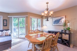 """Photo 5: 39 6127 EAGLE RIDGE Crescent in Whistler: Whistler Cay Heights Townhouse  in """"EAGLERIDGE AT WHISTLER CAY"""" : MLS®# R2194521"""