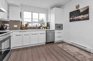 """Photo 15: 5 13260 236 Street in Maple Ridge: Silver Valley Townhouse for sale in """"Archstone at Rockridge"""" : MLS®# R2556429"""