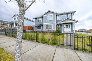 Photo 43: 4063 Buckstone Rd in : CV Courtenay City House for sale (Comox Valley)  : MLS®# 867068