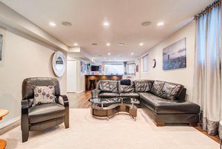 Photo 30: 91 WESTPARK Way: Fort Saskatchewan House for sale : MLS®# E4254254