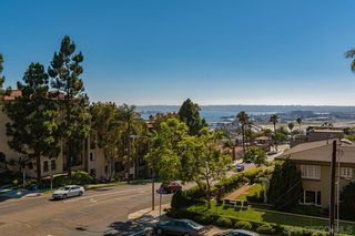 Photo 2: Condo for sale : 3 bedrooms : 230 W Laurel St #404 in San Diego