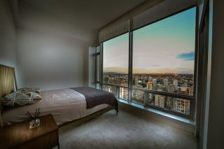 Photo 18: PH02 1283 HOWE Street in Vancouver: Downtown VW Condo for sale (Vancouver West)  : MLS®# R2551468