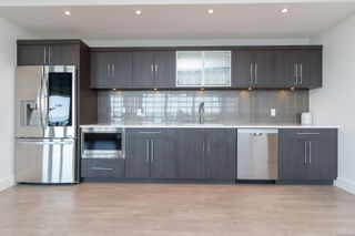 Photo 28: 2713 Goldstone Hts in : La Mill Hill House for sale (Langford)  : MLS®# 877469