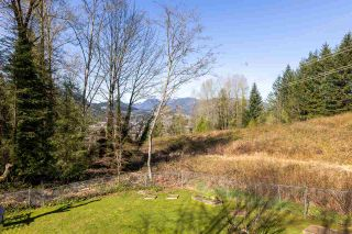Photo 7: 2625 HAWSER Avenue in Coquitlam: Ranch Park House for sale : MLS®# R2567937