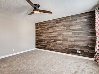 Photo 25: 331 Hillcrest Drive SW: Airdrie Row/Townhouse for sale : MLS®# A1063055