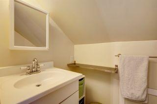 Photo 30: 11315 125 Street in Edmonton: Zone 07 House for sale : MLS®# E4236028