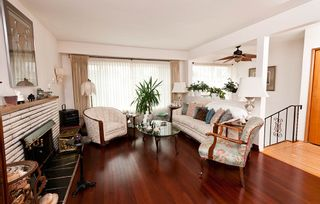 Photo 2: 14995 111A Avenue in Surrey: Bolivar Heights House for sale (North Surrey)  : MLS®# R2157938