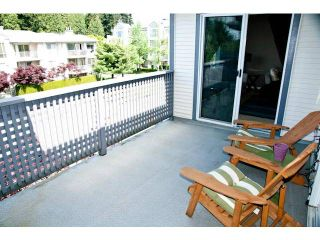 "Photo 10: 304 19121 FORD Road in Pitt Meadows: Central Meadows Condo for sale in ""EDGEFORD"" : MLS®# V1007728"