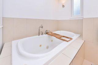 Photo 11: 1717 Jefferson Ave in : SE Mt Doug House for sale (Saanich East)  : MLS®# 866689