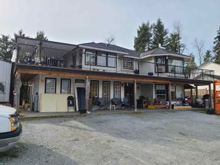 Photo 7: 8681 DEWDNEY TRUNK Road in Mission: Mission BC House for sale : MLS®# R2618909