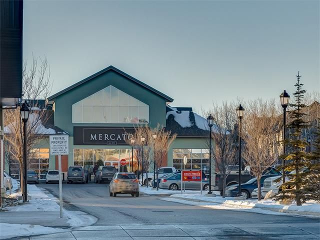 Photo 46: Photos: 40 COUGARSTONE Manor SW in Calgary: Cougar Ridge House for sale : MLS®# C4087798
