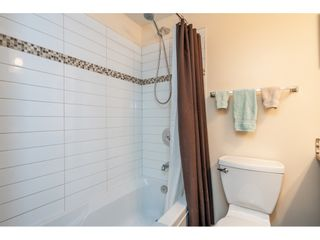 """Photo 15: 115 1033 ST. GEORGES Avenue in North Vancouver: Central Lonsdale Condo for sale in """"VILLA ST. GEORGES"""" : MLS®# R2455596"""