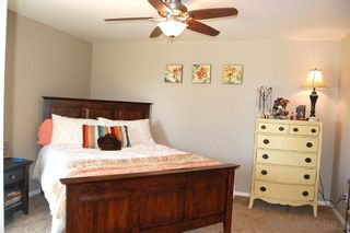Photo 10: LA MESA House for sale : 4 bedrooms : 6305 Cresthaven Dr