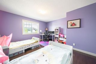 Photo 25: 116 Cranwell Green SE in Calgary: Cranston Detached for sale : MLS®# A1117161