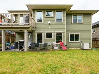 Photo 31: 380 Forester Ave in COMOX: CV Comox (Town of) House for sale (Comox Valley)  : MLS®# 841993