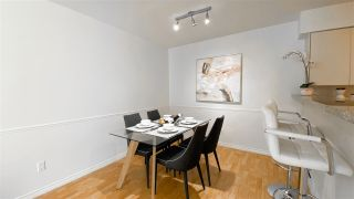 Photo 5: 107 7480 ST. ALBANS Road in Richmond: Brighouse South Condo for sale : MLS®# R2532292