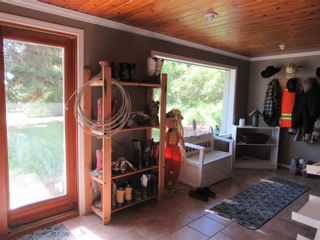 Photo 23: 32312 RR 44 Mountain View County: Rural Mountain View County Detached for sale : MLS®# C4301277