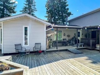 Photo 21: 56 Birch Crescent in Kimball Lake: Residential for sale : MLS®# SK865491