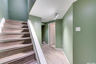 Photo 29: 8 215 Pinehouse Drive in Saskatoon: Lawson Heights Residential for sale : MLS®# SK859033