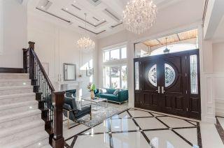 "Photo 3: 3671 BARMOND Avenue in Richmond: Seafair House for sale in ""SEAFAIR"" : MLS®# R2487644"